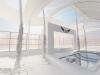 BTF_boa_perspectiva-interior_2013-03-28_3