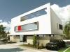 Casa-2n1-03