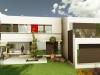 casa-2n1-05