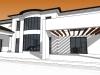 Casa-Otopeni-2012-07-27_009