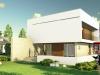 Casa-sqr1-01