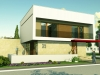 casa-sqr1-03