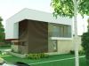 Casa-sqr1-04