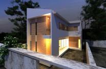 Casa Theo