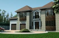 Casa Gherasim