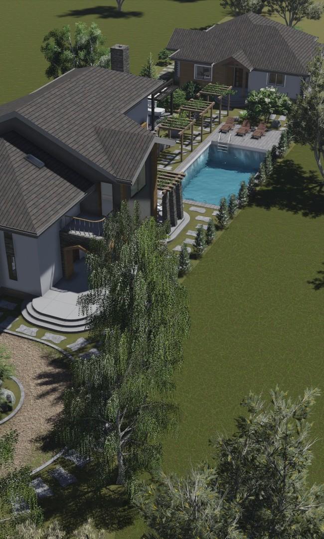 Casa Runcu